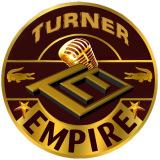Turner Empire