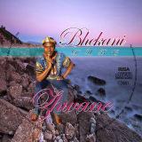 Bhekani Dube the poet