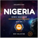 Latest Naija News Now 247 - Nigeria News Today ✔️