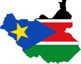 south Sudan Music