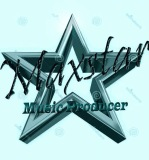 Maxstar the Producer