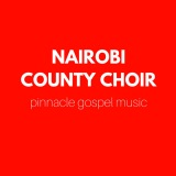 Nairobi County Choir