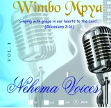 Nehema Voices