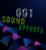 001 Sound Effects ✓™