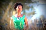 Eunice Mtavangu