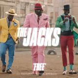 Betsafe The Jacks  feat. Prince Mpedzisi