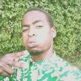 prince brown