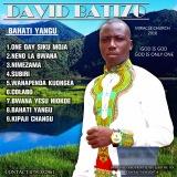 David Batizo