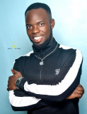 Chris Evans Kaweesi