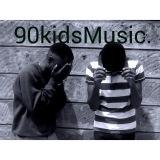 the90kids