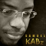 Samuel KABz