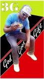 3G (God Given Gift)