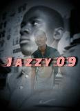 Favour Jazzy 09