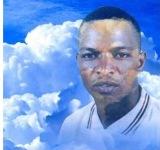 Charles Musyoki Kikumbi