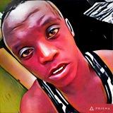 vina boy