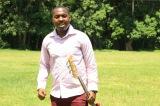 Dennis Mwikya