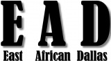 East African Dallas