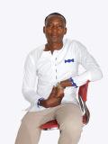 Paul Tsuma