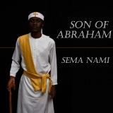 Son Of Abraham