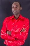 Peter Gitonga