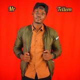 Tellem Kenya