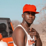 Bushy Da Prince