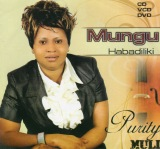 Purity Muli