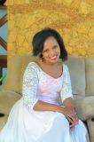 Fridah Ngundo