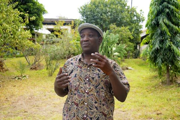 Juma Kakere Music - Free MP3 Download or Listen | Mdundo.com