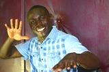 Clayton Omwanga