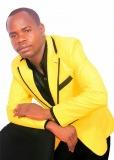 Jalogo Elijah