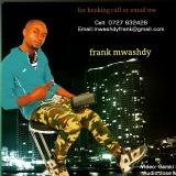 Mwashdy frank