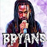 Bryans