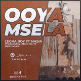 Lecha boy