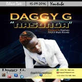 Daggy G-Classics
