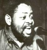 Mbaraka Mwinshehe (Tamasha Records)