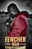 FEWCHER 254