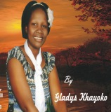 Gladys Khayoko (Tamasha Records)