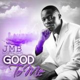 JMB Gospel Son