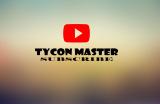 Tycon Master