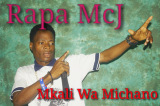 Rapa Mc J
