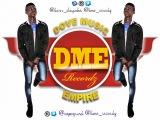 D.M.E RECORDZ - DOVER'O