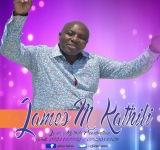James M. Kathili