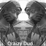 Qraizy Duo
