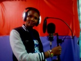 Mosoo Melodies