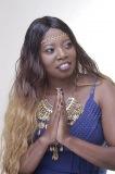 Peace Mwende