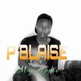 P BLAISE
