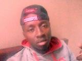 New Black Soul