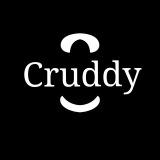Cruddy Atone