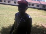 3face wenyeji
